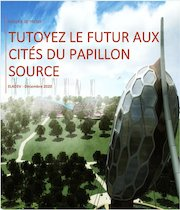 1   dossier de presselepapillon source   el4dev paul elvere vale