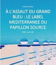 2   dossier de presselepapillon source mediterranee   el4dev pau