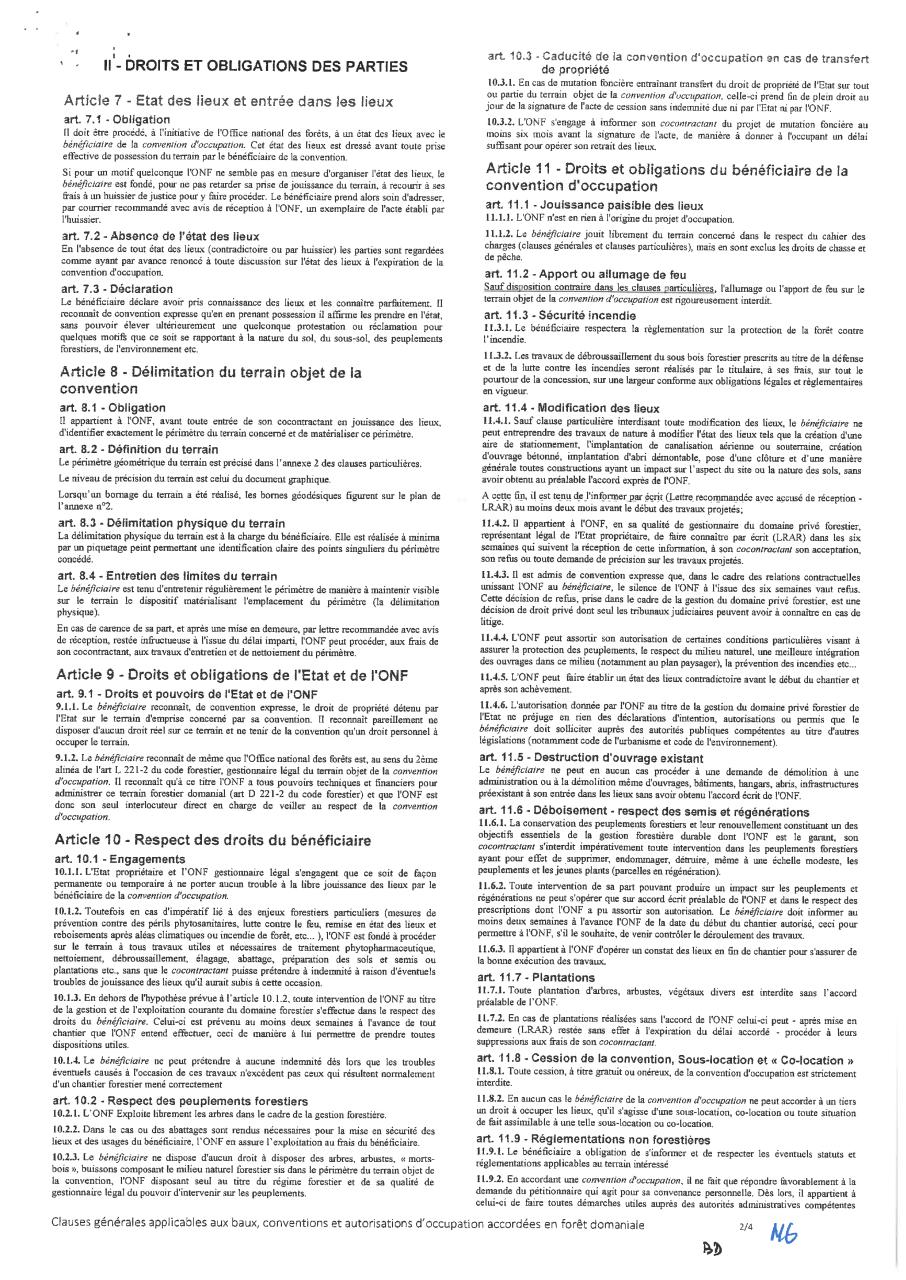 Aperçu du fichier PDF 243e79e1-0a67-42ab-b9d0-36f49ed9d1bf.pdf - page 6/13