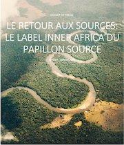 3   dossier de presse le papillon source inner africa   el4dev p