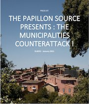 4   press kitthe municipalities counterattack   the papillon sou