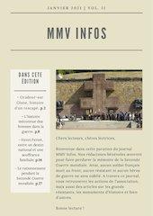 journal n2 mmv infos