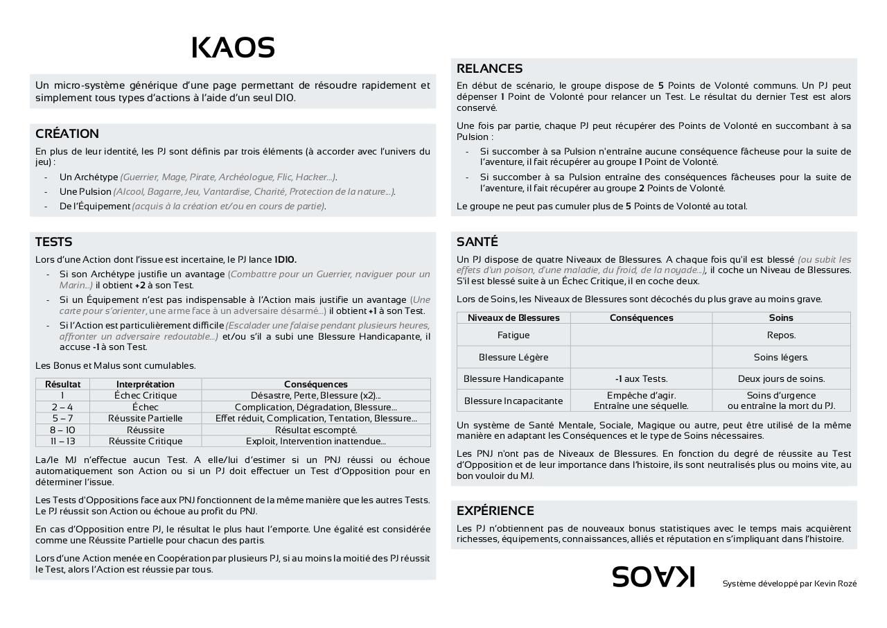 Aperçu du document KAOS.pdf - page 1/1