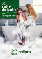 catalogue sdb 2020 pdf bd