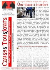 newsletter2397