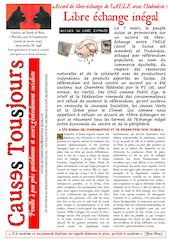 newsletter2398