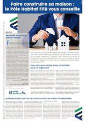 pole habitat article