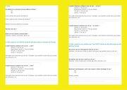 flyer questionnaire varces vf