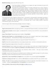 programa e bio dominique bozzer   eleices municipais 7 de marco