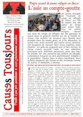 newsletter2399
