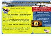 plaquette proposition activites hiver2021