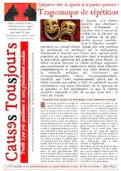 newsletter2400