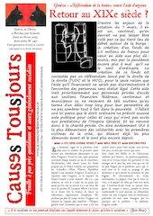 newsletter2401