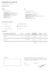 invoice 02022021