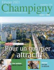 mag champigny fevrier2021