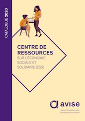 avise cataloguepublications 2020