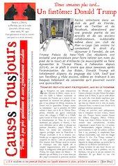 newsletter2402