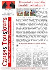 newsletter2403