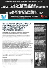 le papillon source el4dev   nouvelles relations internationales