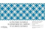 20210126cdwebinaire droits culturelsintervention op et ssv