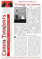 newsletter2404