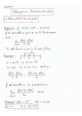 manuscrit analyse s1 chapitre 4 lecons 1 2