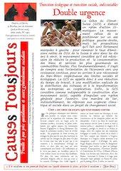 newsletter2407