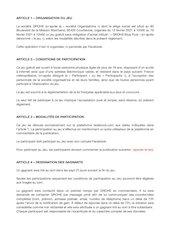 20210209grohereglementconcoursgrohebluepure