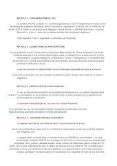 20210213grohereglementconcoursgrohebluepure