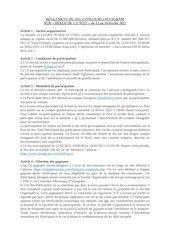 reglement jeu concours nuk heros de la nuit12 18022021