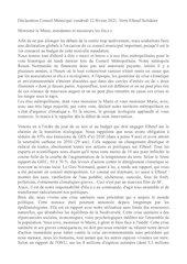 fevrier 21 declaration 1