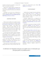 Le Catalogue de la TaraSquE.pdf - page 5/84