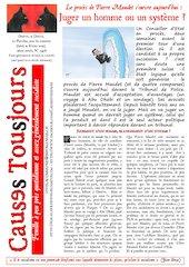 newsletter2408