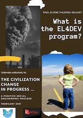 what is the program el4dev