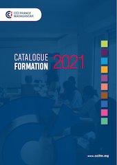 210212 ccifm   catalogue formation 2021