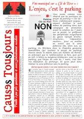 newsletter2409