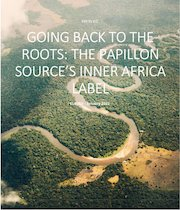 the papillon source inner africa