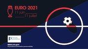 catalogue euro2021 francepromotion