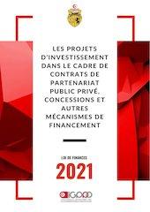 rapport ppp annexe a la lf 2021 version finale 003