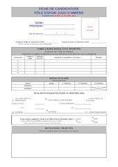 fichecandidaturepoleamiens2020 2021