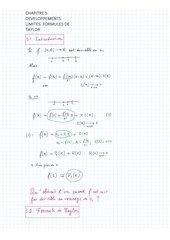manuscrit pdf chapitre 5 lecons 1  2  3