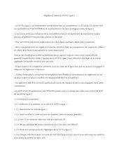 reglementgenerallfpproligue1