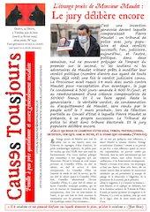 newsletter2413