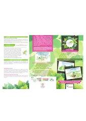tr rendez vous du jardinage ecologique 2