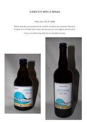 bieres mala mana
