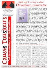 newsletter2415