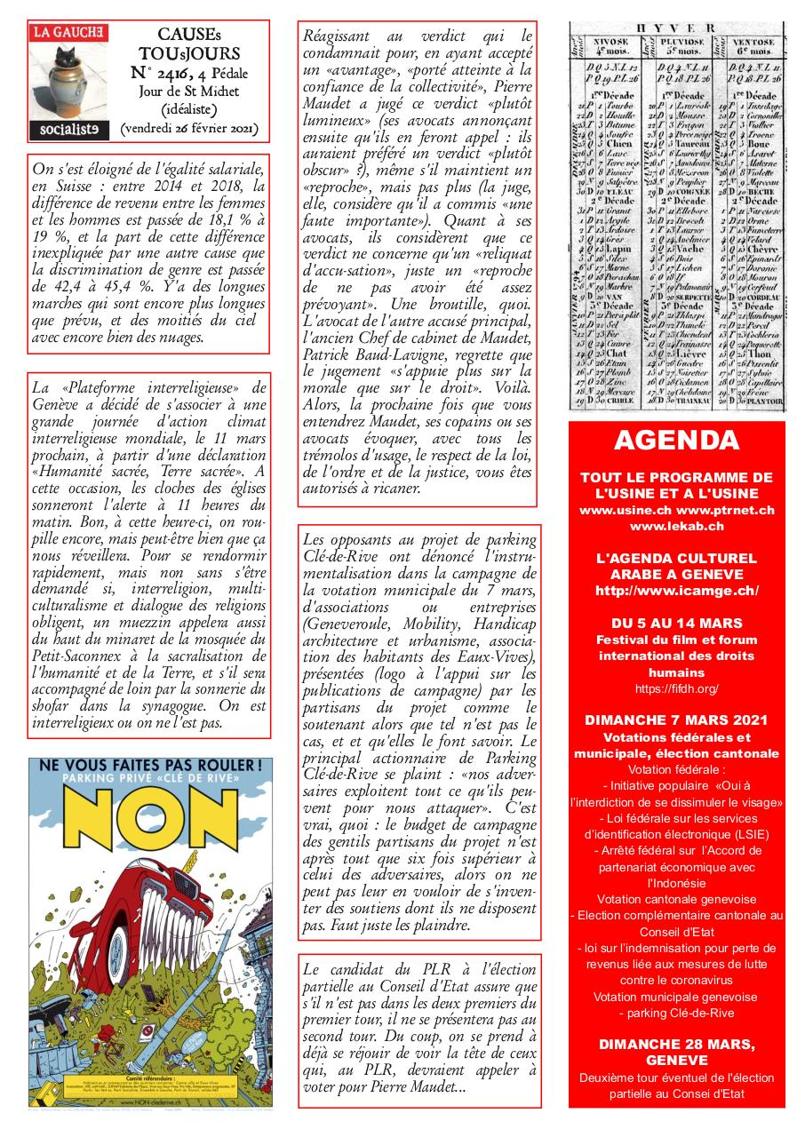 Aperçu du document Newsletter2416.pdf - page 2/2