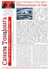 newsletter2416