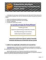 preparation physique p00001 assouplissements et echauffement ava