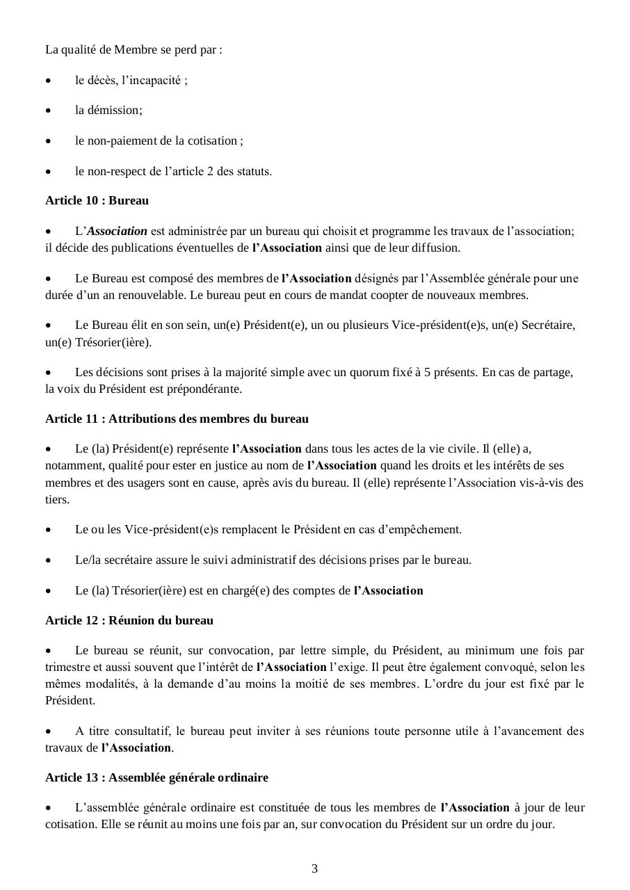 Aperçu du document Statuts de l-association 04-07-2020.pdf - page 3/4